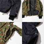 他の写真2: ★RAIN or SHINE★ CIVIL JACKET Camo G.T.X. / Powered by AFD & T.J 1718モデル アーリー