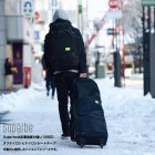 他の写真3: Kidona Lab【Superbe series】DAY TRIP DUFFLE