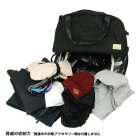 他の写真2: Kidona Lab【Superbe series】DAY TRIP DUFFLE