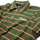 他の写真3: Border Polo Shirts one by one 新作