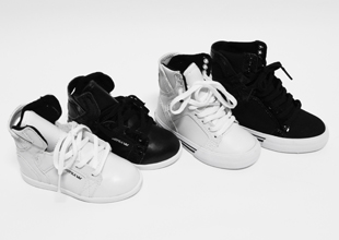 SUPRA CLASSIC & BABY, YOUTH MODEL 入荷!!